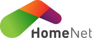 homenet_logo